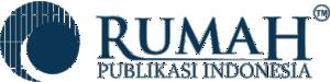 RUmah Publikasi Indonesia